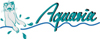 Aquaria in Oberstaufen