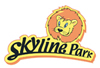 Skyline Park Bad Wörishofen