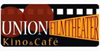 Union Filmtheater Immenstadt