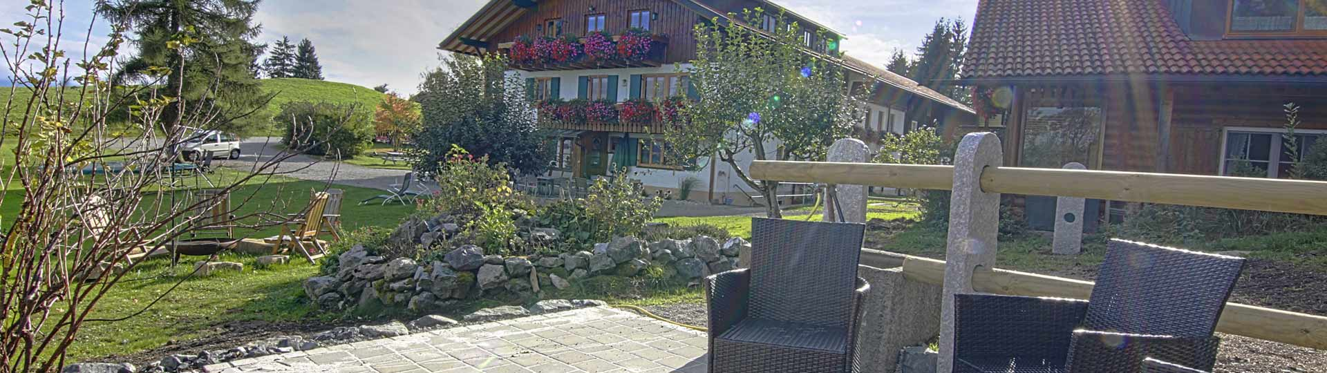 Terrasse Grillhuette HDR2 1920x540k